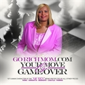 Picture of Your Move or Game Over - CD